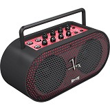 VOX Sounbox Mini Amplifier [SOUNDBOX-M] - Black - Guitar Amplifier